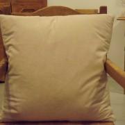 cuscino-cervo-2